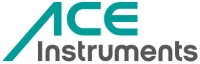 ACE Instruments