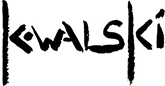 ArtKowalski Logo