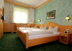 Zimmer-0066
