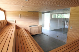 sauna_2016_08_02052