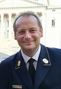 Helmut Niederhauser