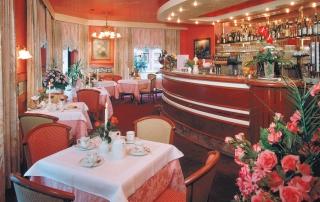 restaurante-slider