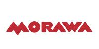 morawa