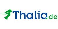 thalia_de