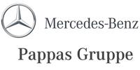 mercedes_pappas