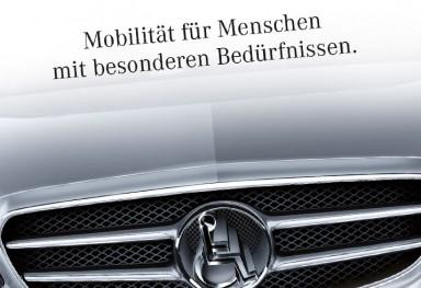 Mercedes Classic PCD®