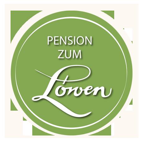 Frühstückspension in Dornbirn Vorarlberg zum Löwen