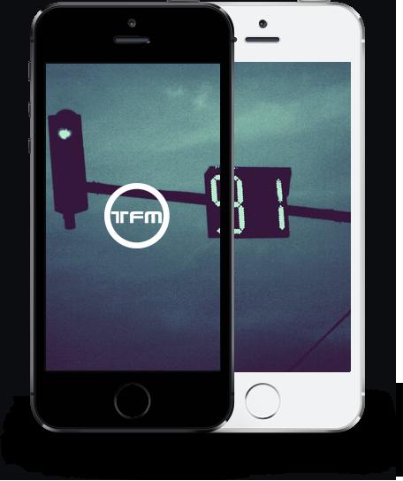 Webdesign & Apps | Internetagentur Salzburg