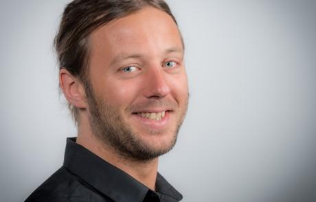 Hasenöhrl Andreas