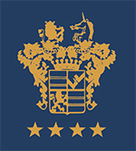 Hotel Neue Post Logo