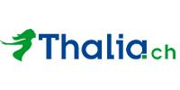 thalia_ch