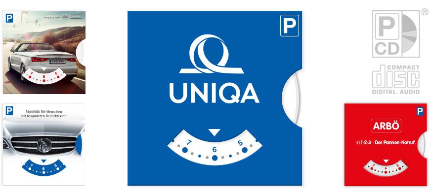 uniqa_pcd2016