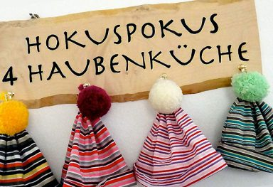 Kinderbetreuung Salzburg