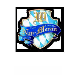 Neu-Meran Logo