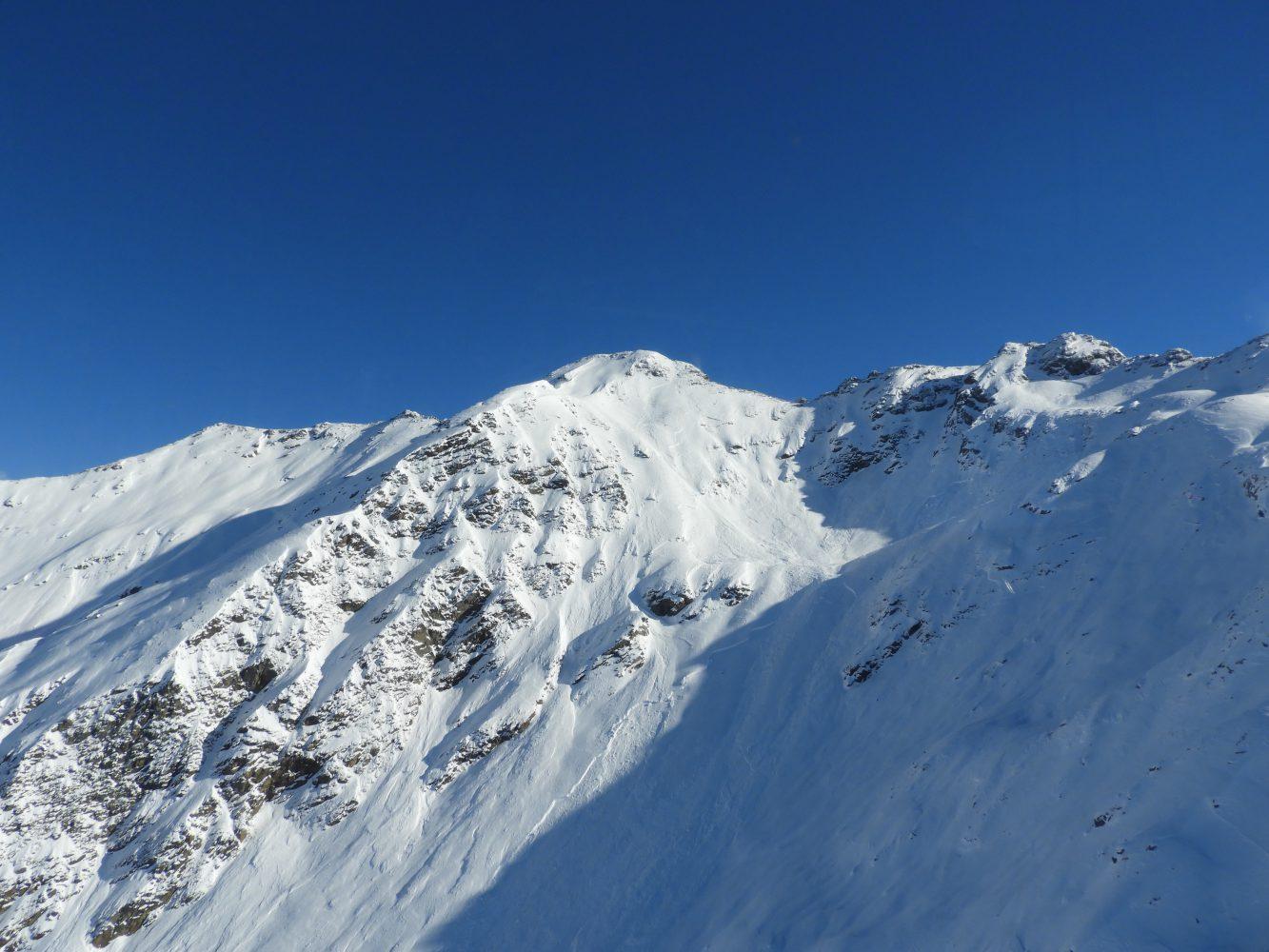 Skishow der Top Schischule – jeden Dienstag